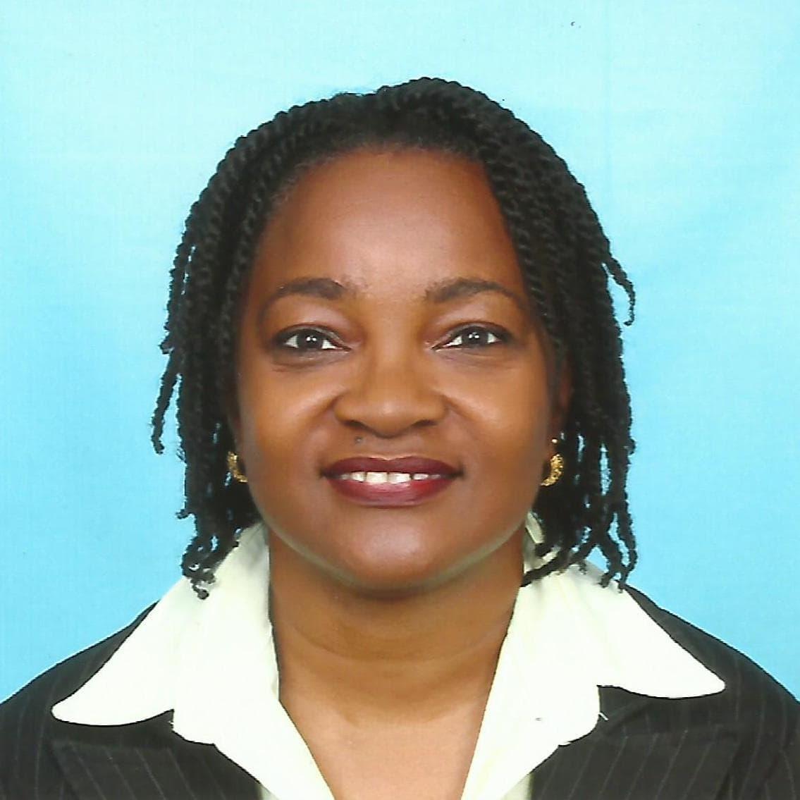 Acumen Pro - Business Development Specialists Jamaica