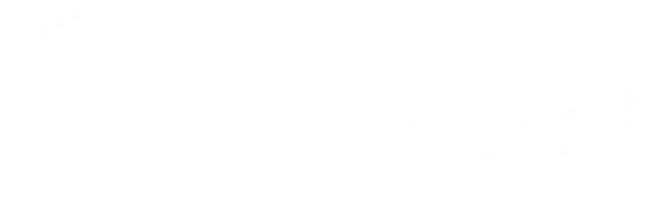 Acumen Pro - Business Development Specialists Jamaica